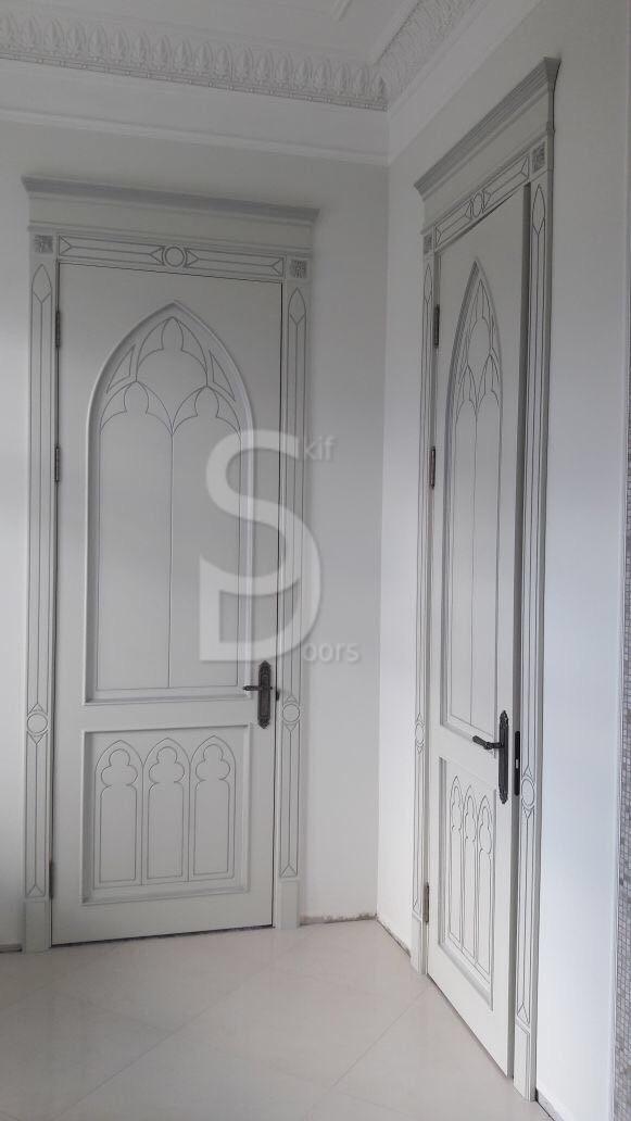 Doors (15)