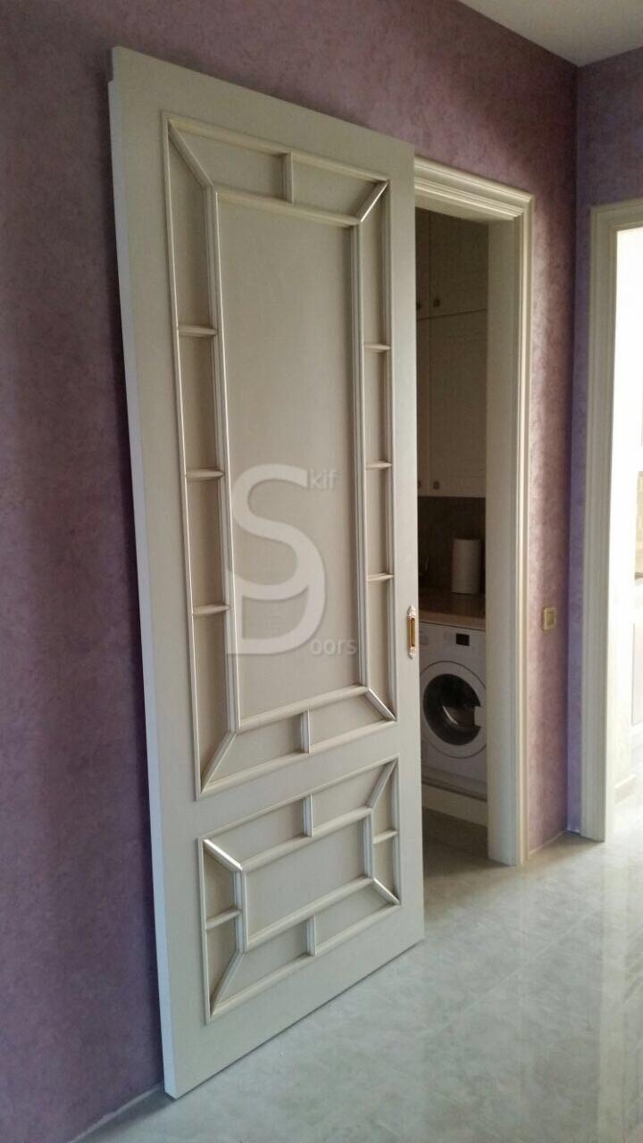 Doors (19)
