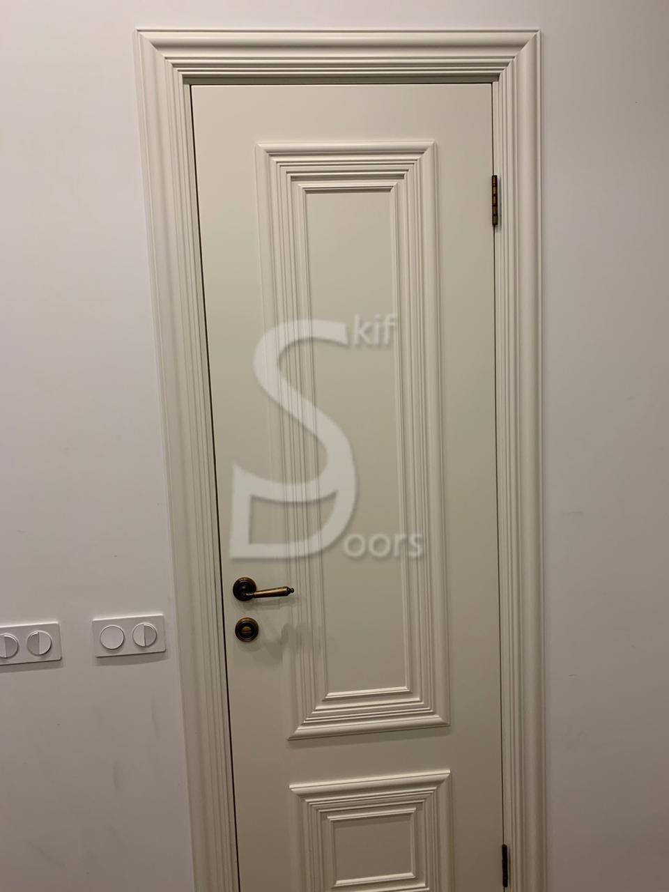 Doors 2019-2020 (10)