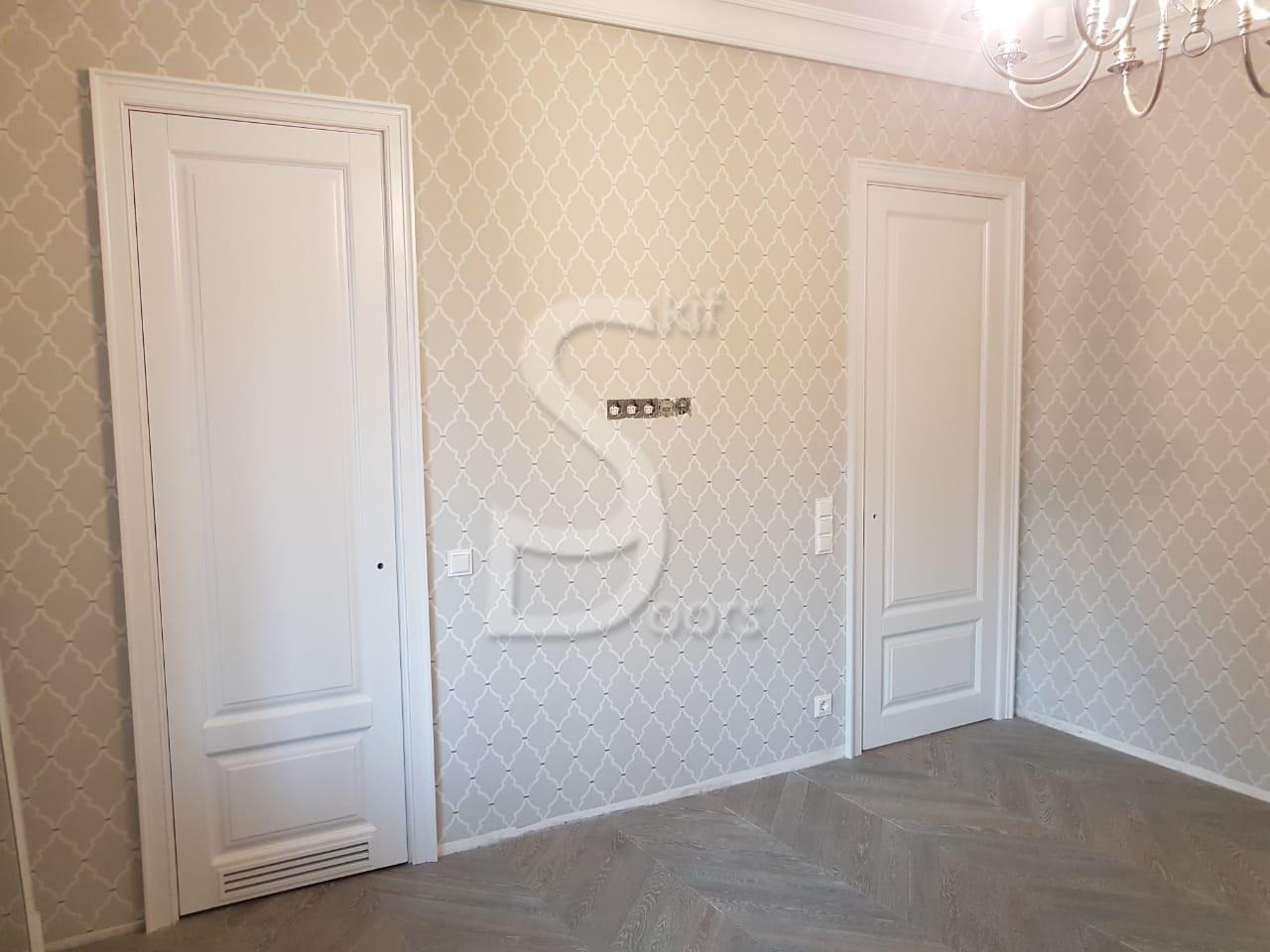 Doors 2019-2020 (11)