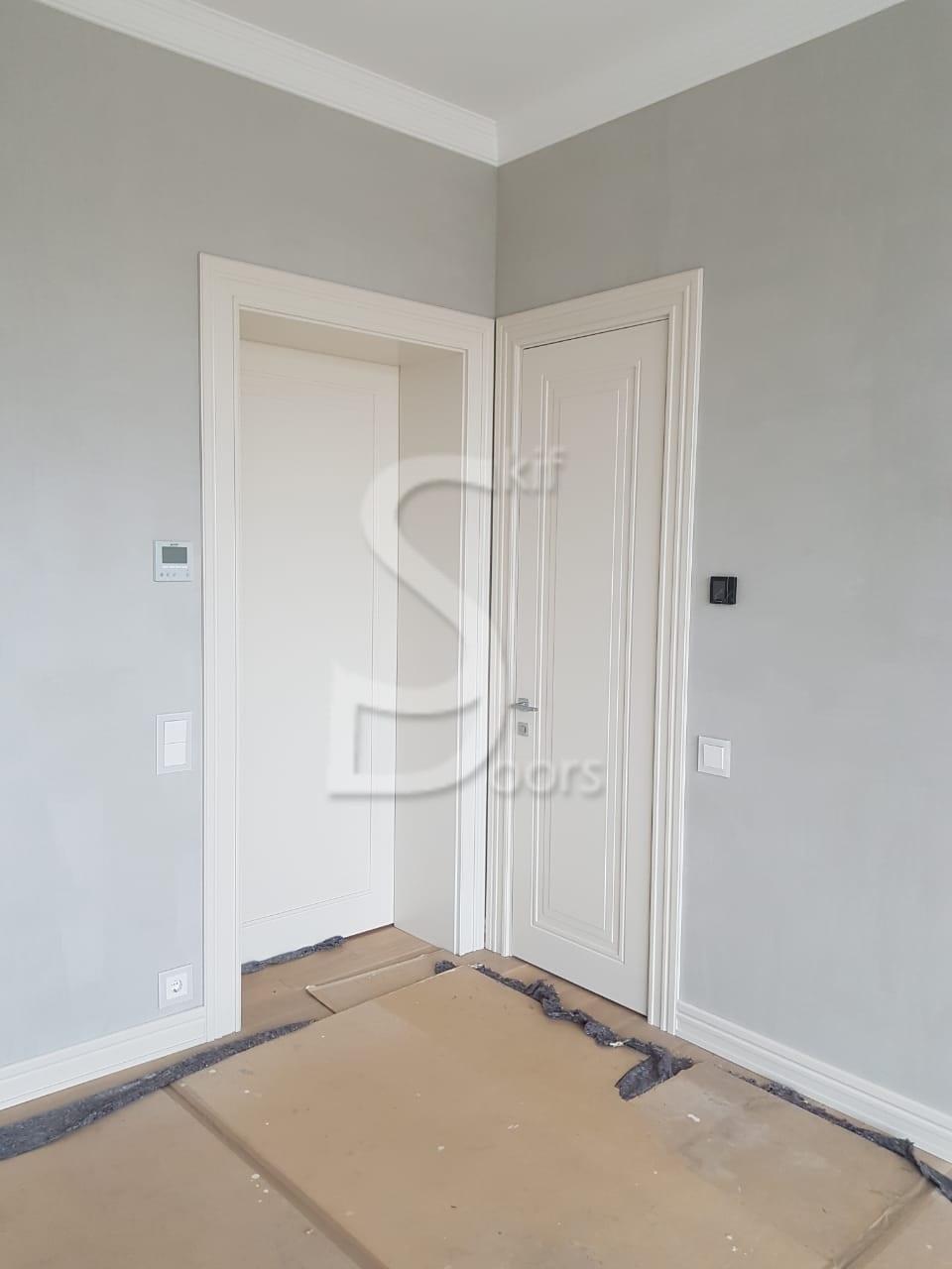 Doors 2019-2020 (12)