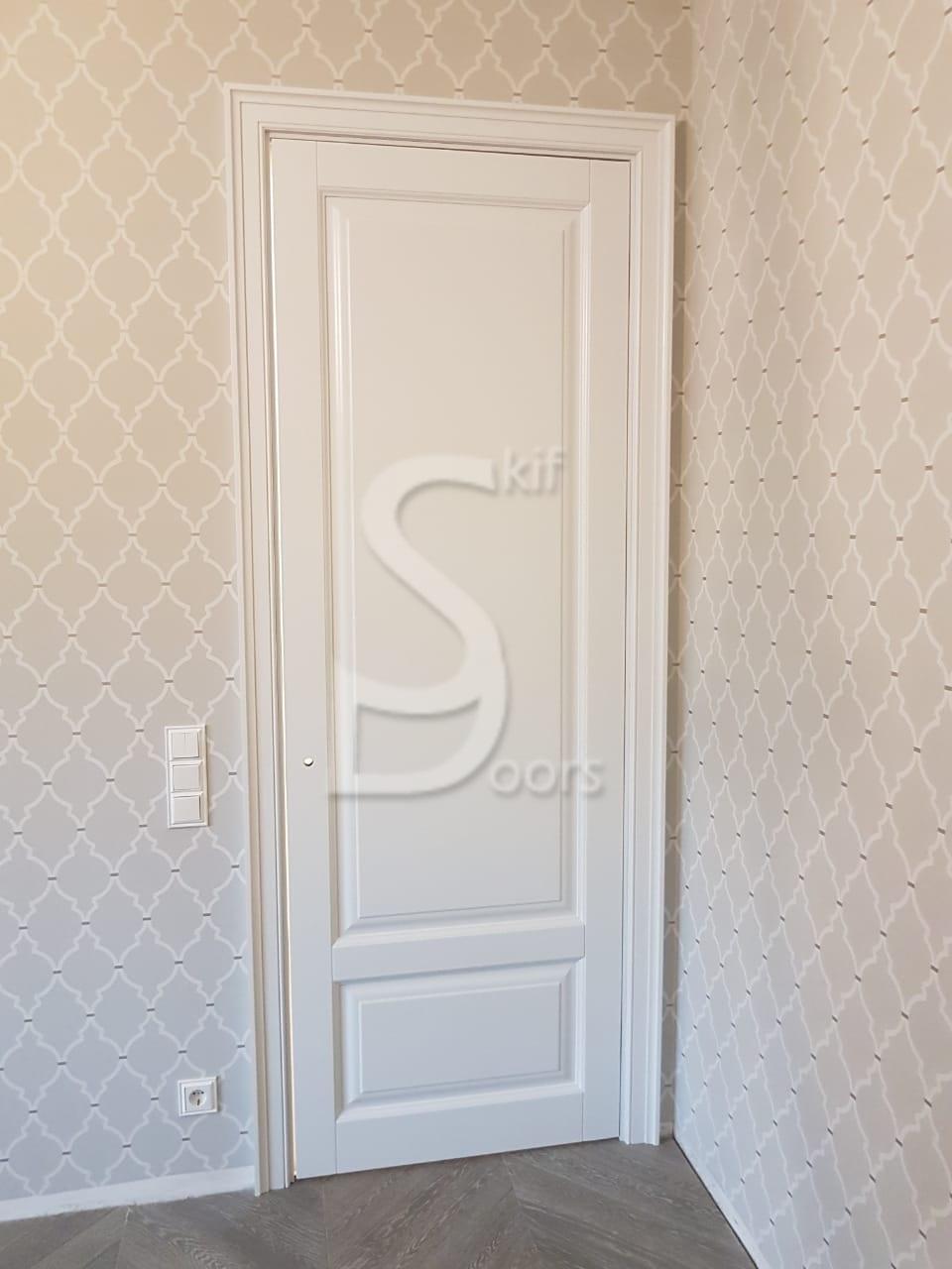 Doors 2019-2020 (13)