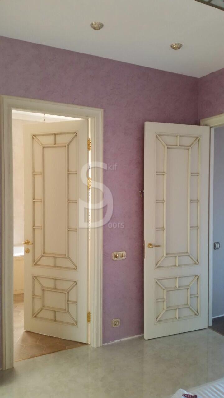 Doors (21)