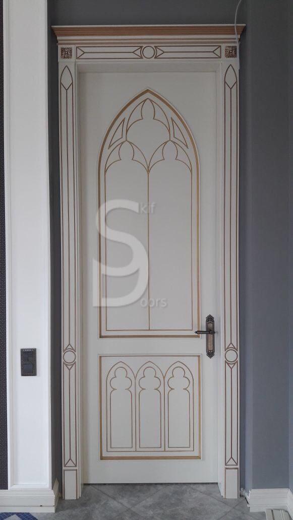 Doors (26)