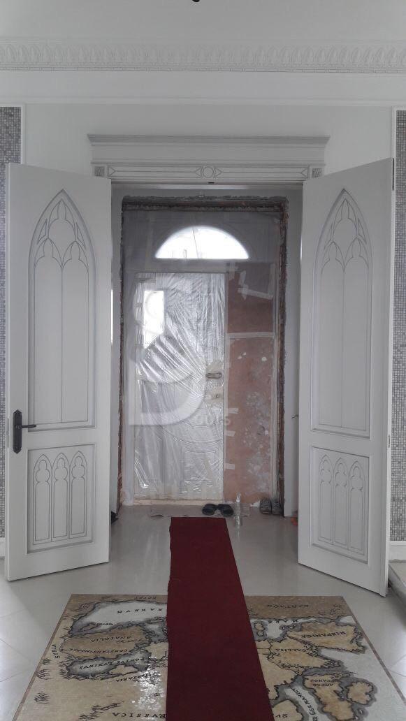 Doors (30)