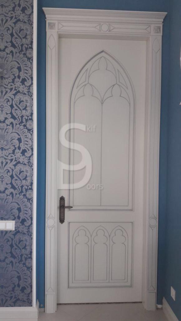 Doors (32)