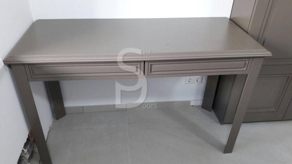 Furniture (25)