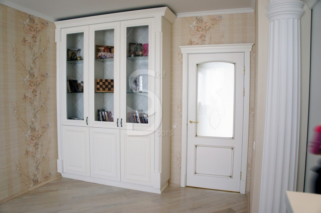 Furniture (8)