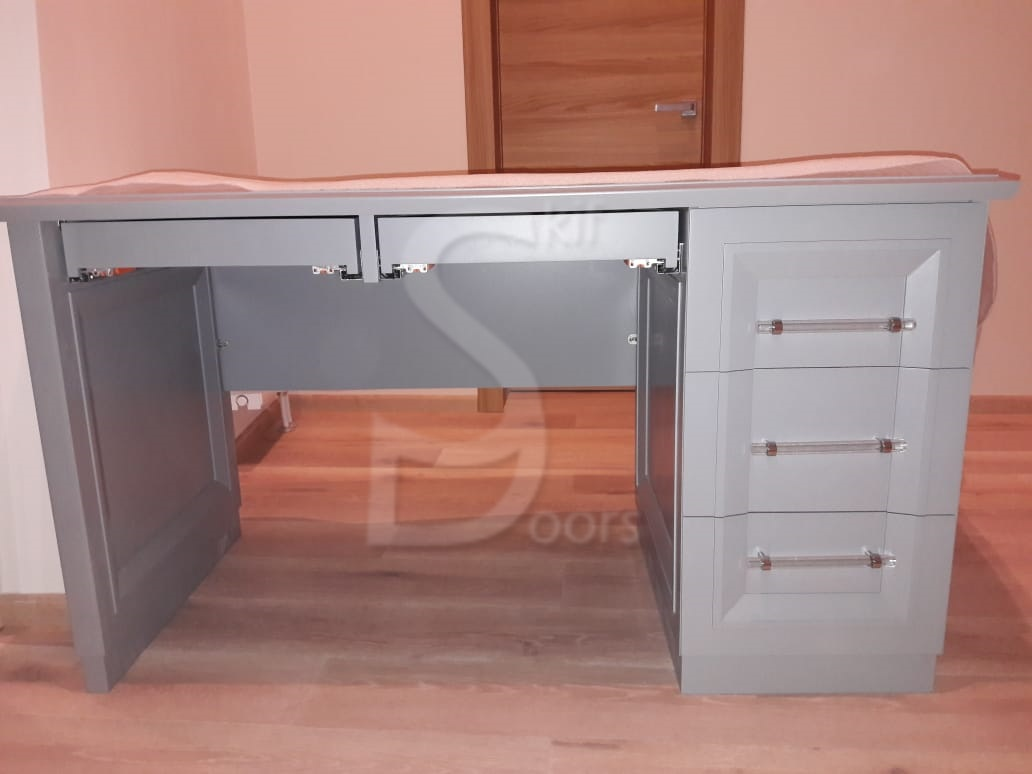 NewFurniture (27)