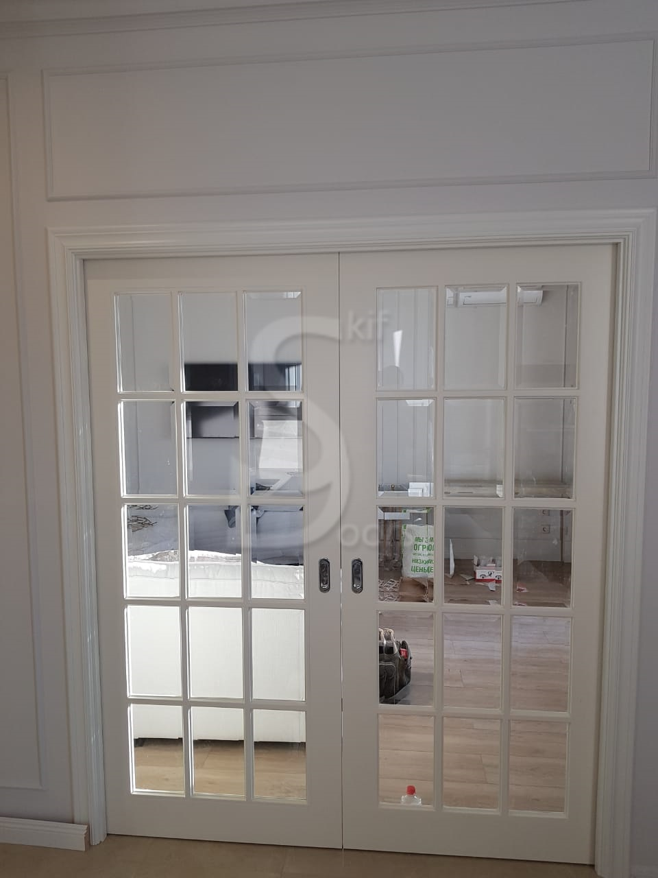 NewPartitions (22)
