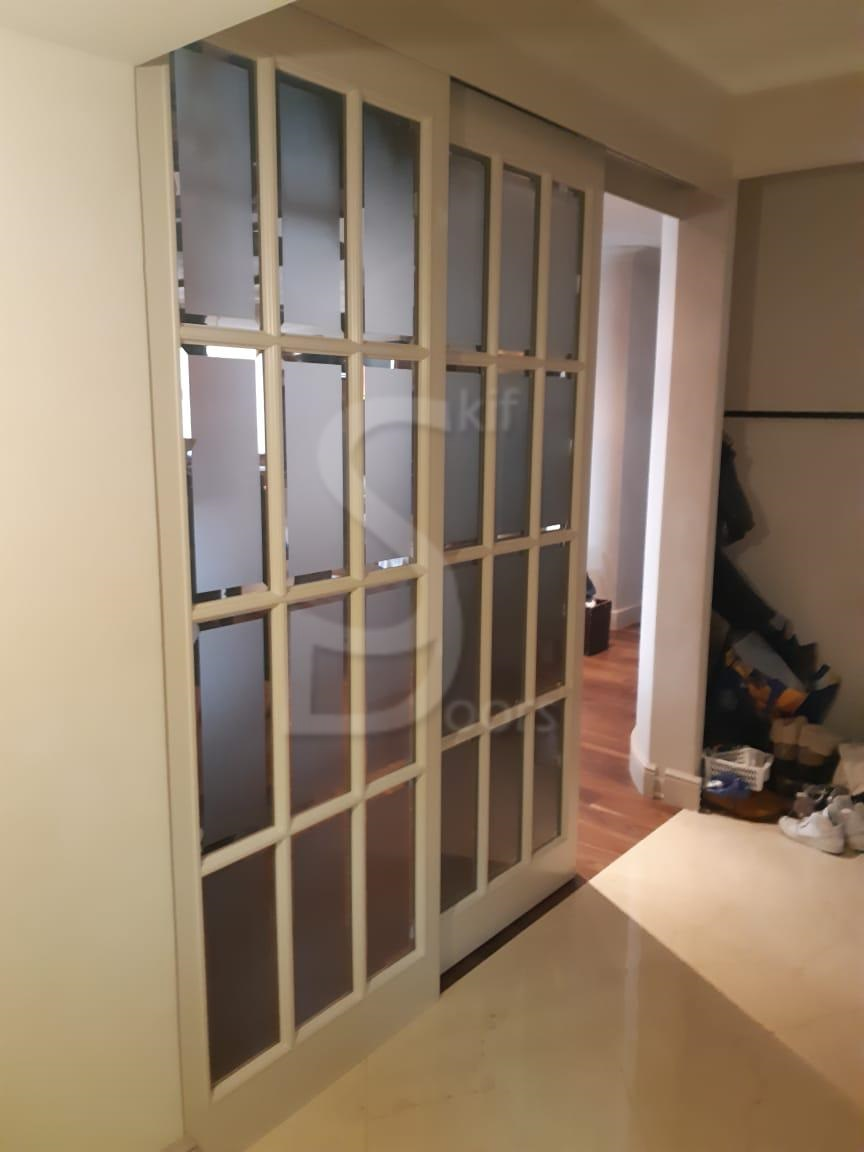 NewPartitions (3)