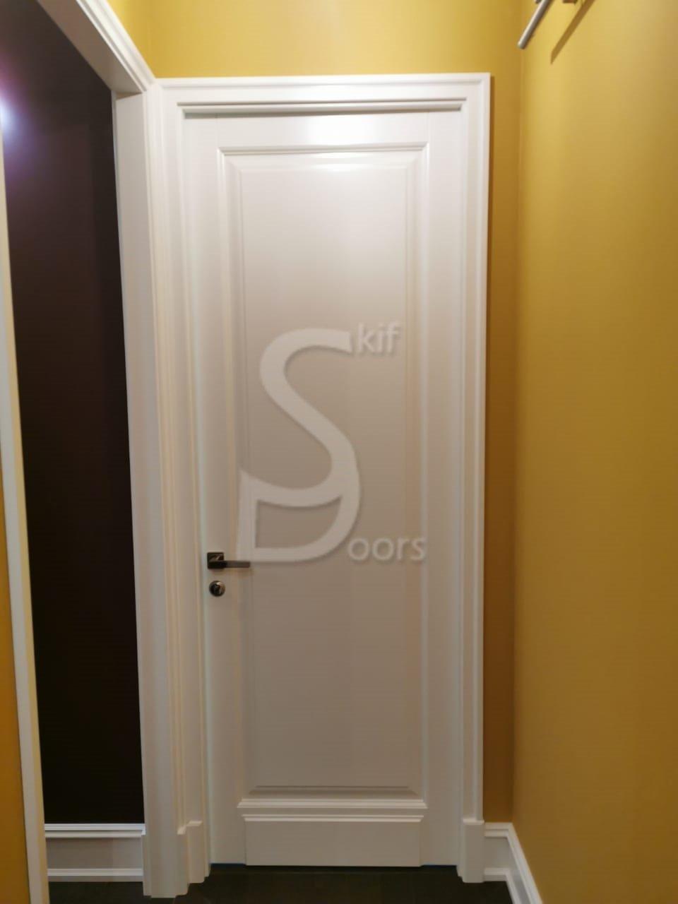 Sdoors (10)