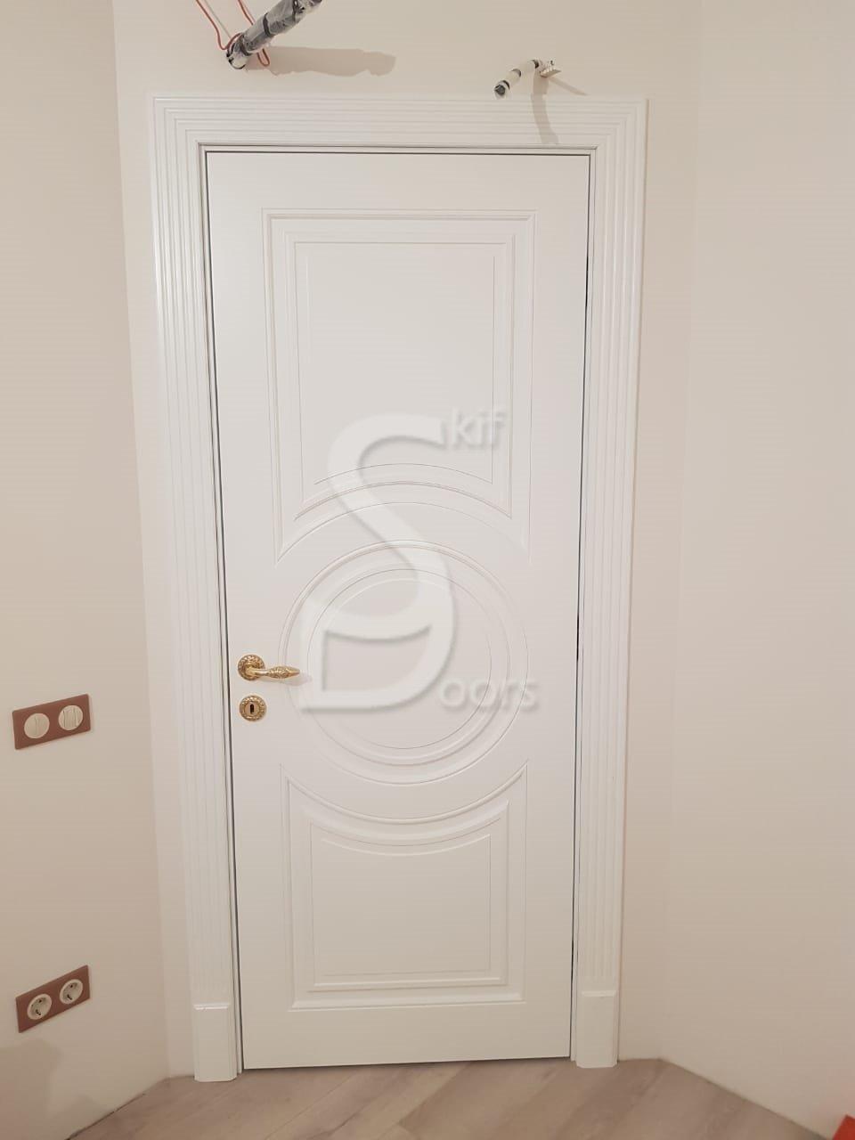 Sdoors (33)