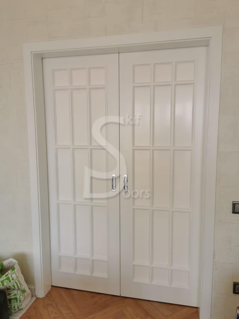 Sdoors (7)