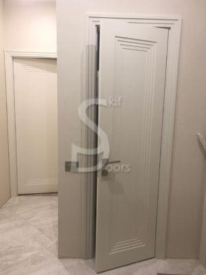 Doors 2019-2020 (8)