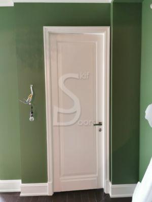 Sdoors (13)