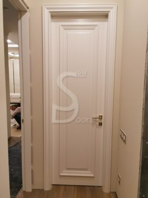 Sdoors (20)