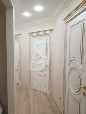 Sdoors (2)