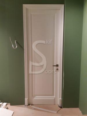 Sdoors (37)