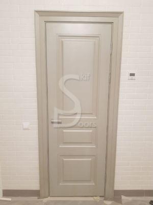 Sdoors (41)
